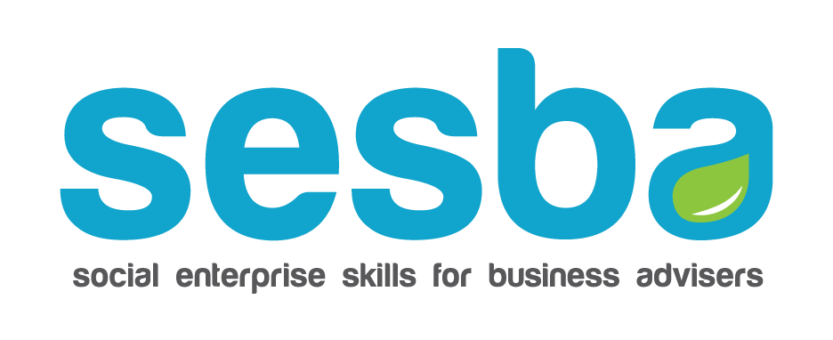 Sesba Logo Colour