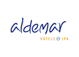 aldemar-hotels-logo
